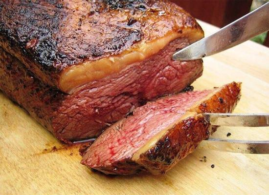 Steak House Napoli