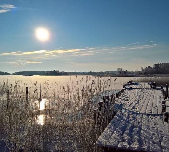 Arcipelago della Finlandia