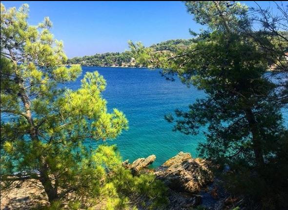 Šolta Croazia