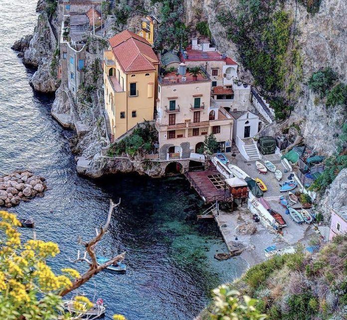 Borghi d'Italia più belli