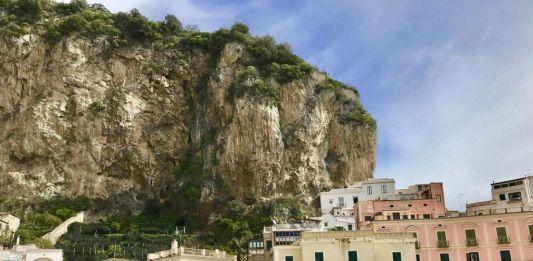 Borghi della Campania