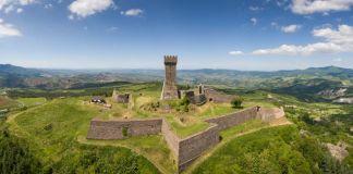 Borghi più belli della Toscana