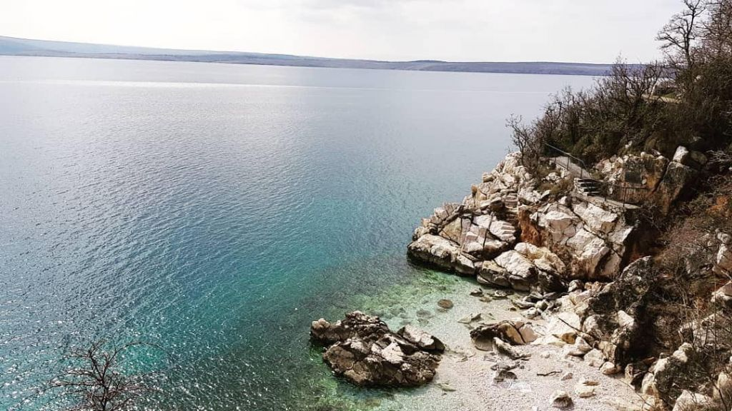 Crikvenica Croazia