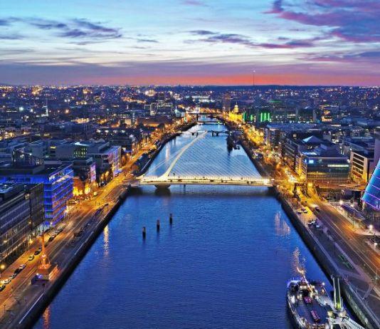 Dublino cosa vedere e cosa fare