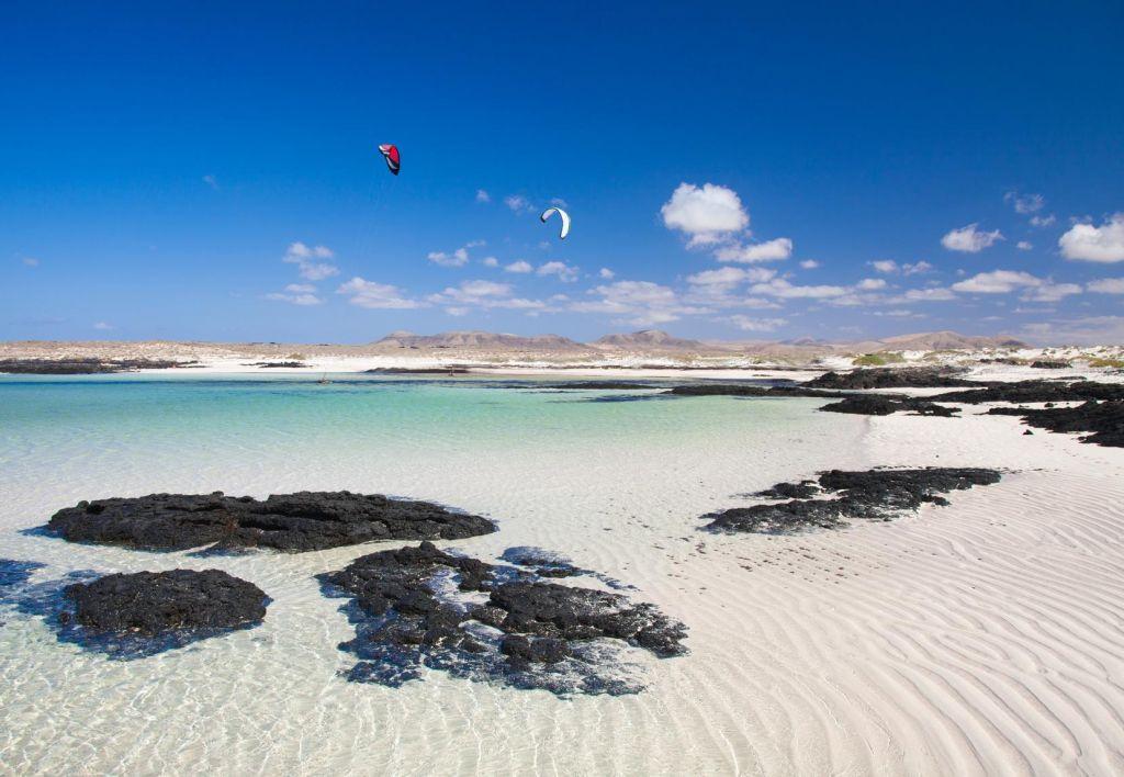 Fuerteventura - Vacanze 2018