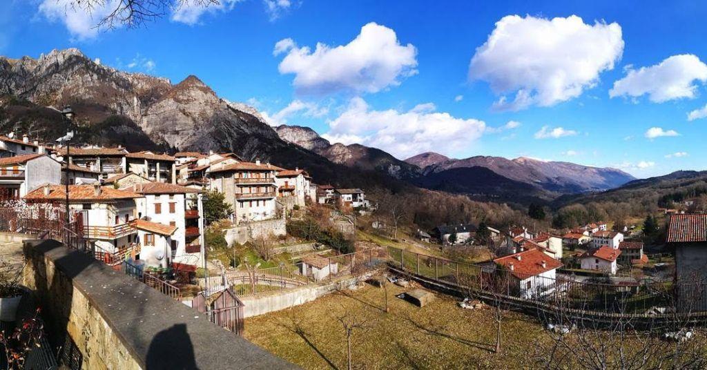 Poffabro Friuli Venezia Giulia