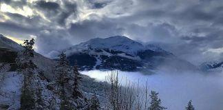 Terme Trentino