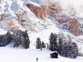 Val Pusteria Trentino
