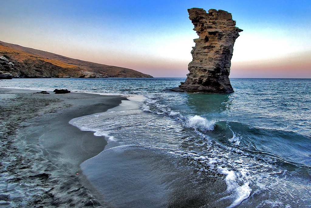 Andros (Cicladi)