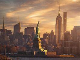 I 10 luoghi più fotografati del mondo