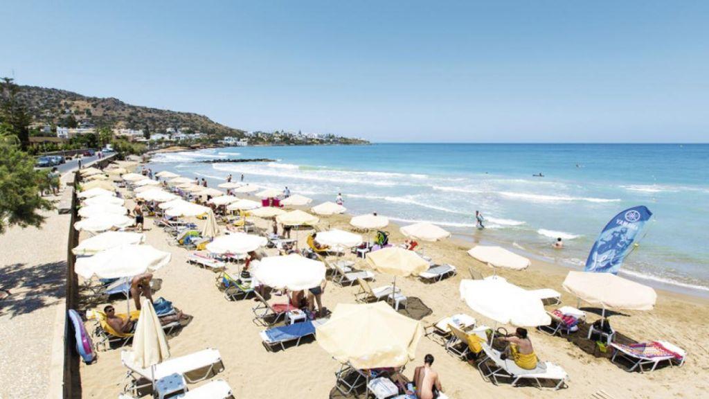 Stalis (Creta)