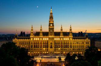 Cosa vedere a Vienna in pochi giorni, le tappe obbligatorie