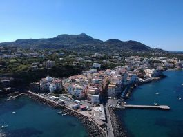 Vacanze Mare 2018: Ischia