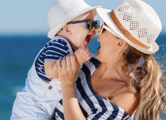 Vacanze con Bambini
