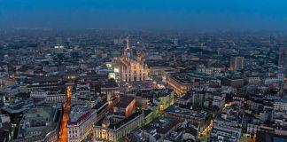 Milano, cosa vedere e cosa fare