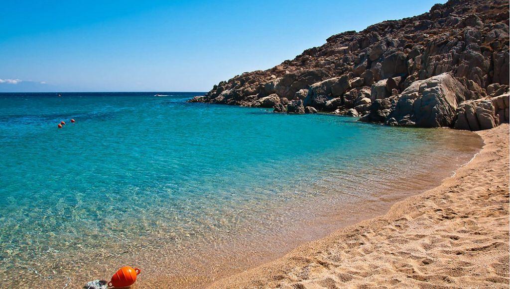 Spiagge Santorini - Consigliami dove