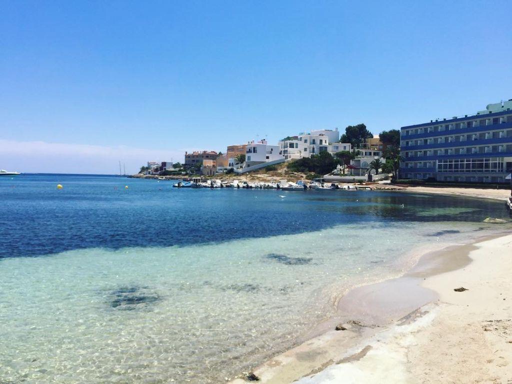 Ibiza, Cosa vedere e fare