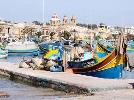 Cosa Vedere a Malta