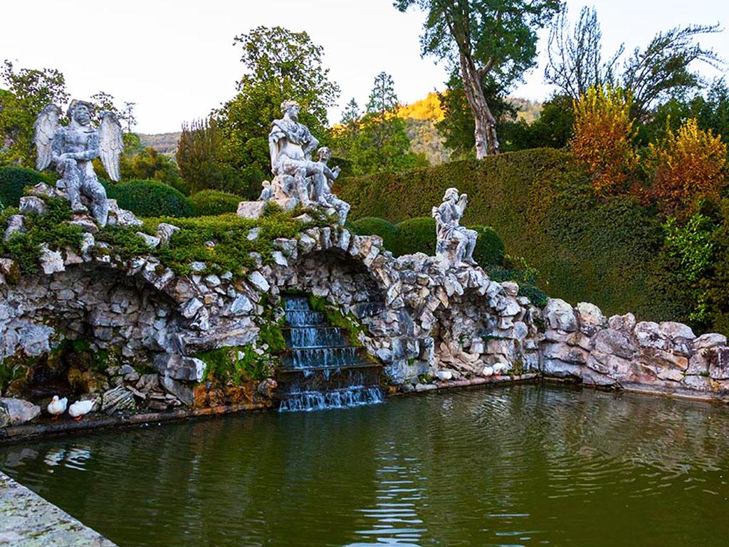 Albano Terme - Veneto