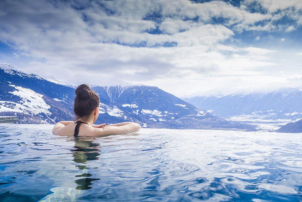 Posti Relax Italia.Vacanze In Italia I Posti Piu Belli Della Nostra Penisola
