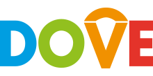 Logo Punti