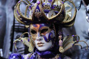 Carnevale di Arcireale