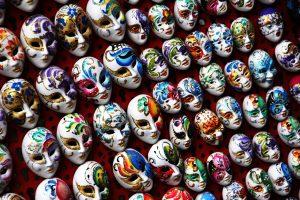 Carnevale di Napoli