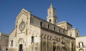 Cattedrale della Madonna della Bruna e di Sant'Eustachio