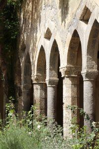 Chiesa di San Francesco d'Assisi Sorrento