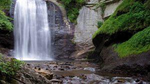 Parco Nazionale della Montagna d'Ambra