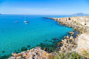 Arcipelaghi della Sicilia