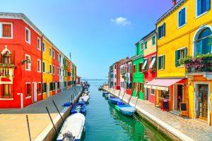 Arcipelago Veneto