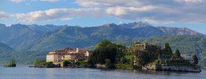 Arcipelago del Piemonte