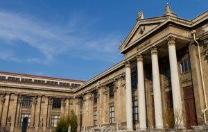 Musei Archeologici di Instanbul