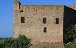 Museo Archeologico di'Aléria