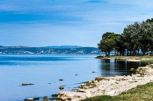Parco Regionale del Lago Trasimeno