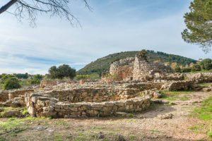 Siti archeologici e monumentali
