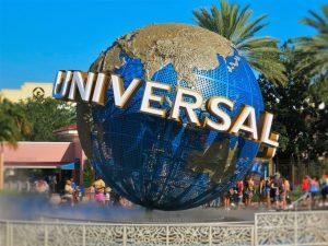 Universal Studios Giappone, Osaka, Giappone