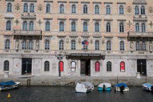 Musei del Friuli Venezia Giulia
