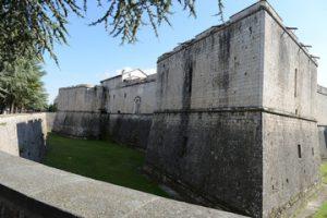 Musei dell' Aquila