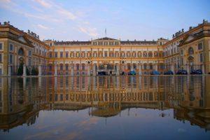Musei, palazzi storici e punti d'interesse