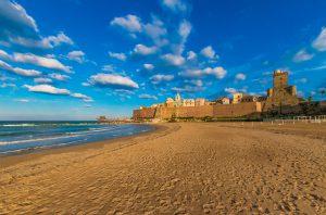 Spiagge del Molise
