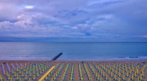 Spiagge di Jesolo