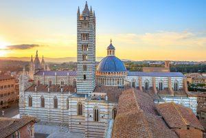Musei di Siena