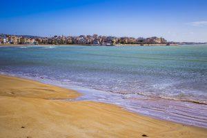 Spiagge di Modica
