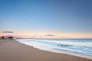 Spiagge di Marsala