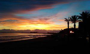 Spiagge di Ragusa