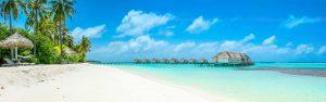 Atolli più belli delle Maldive