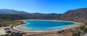 Bellezze naturali di Pantelleria