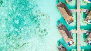 Cosa non fare alle Maldive